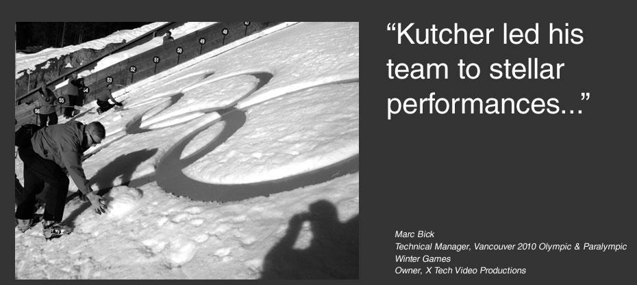 kutcher miller 10