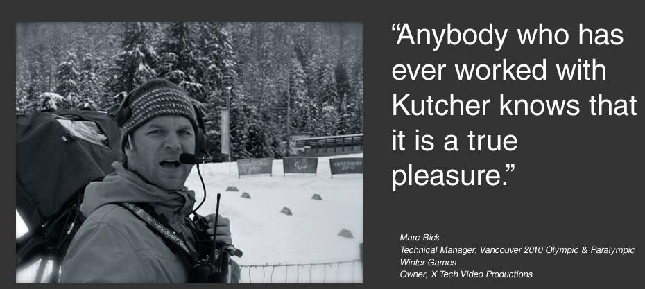 kutcher miller 12