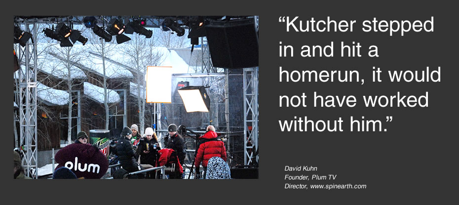kutcher miller 5
