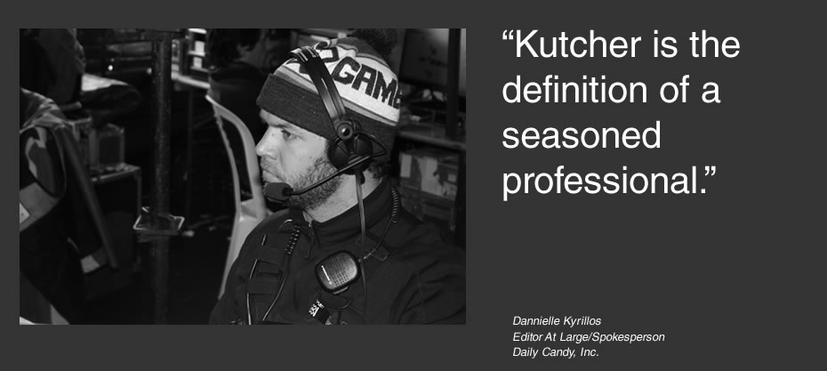 kutcher miller 4